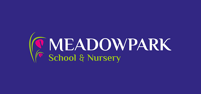 Meadowpark School